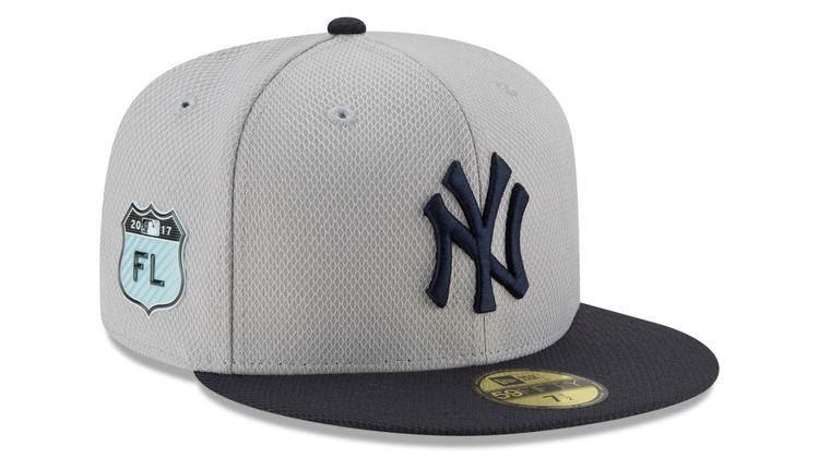 new-york-yankees-2017-st-cap-grey-crown