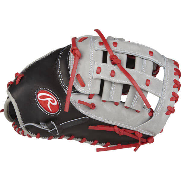 Rawlings Heart of the Hide PROFM20BGS