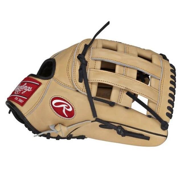 Rawlings PRO303 Glove