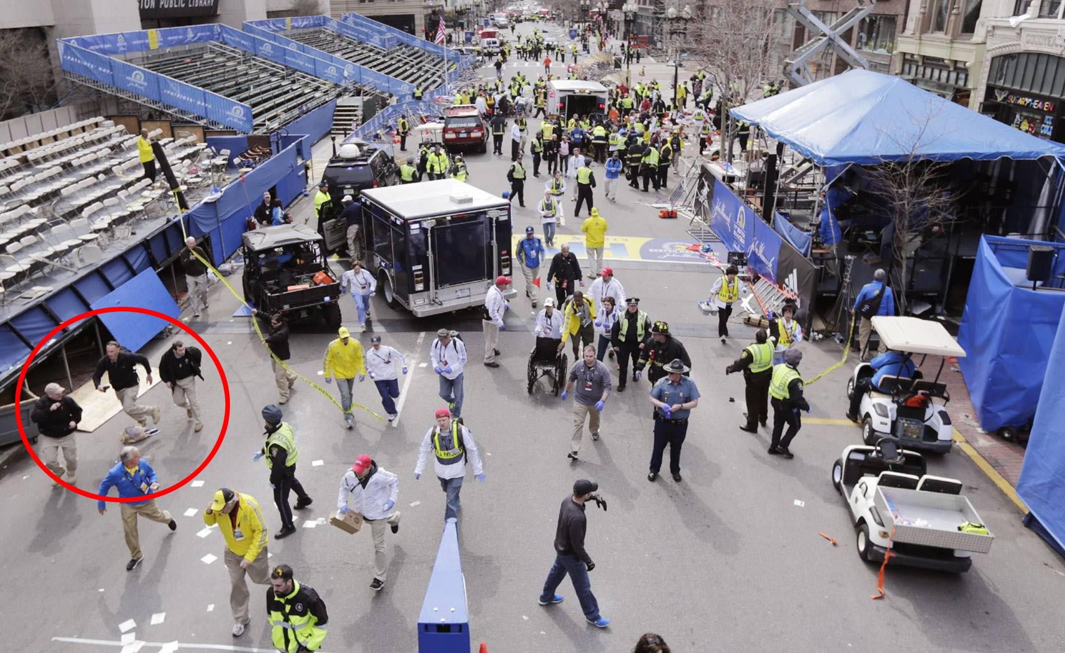 https://i1.wp.com/whatreallyhappened.com/IMAGES/BostonBomb/blackandtan.jpg