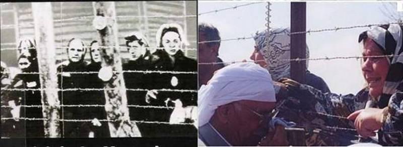 https://i1.wp.com/whatreallyhappened.com/IMAGES/GazaHolo/image006.jpg
