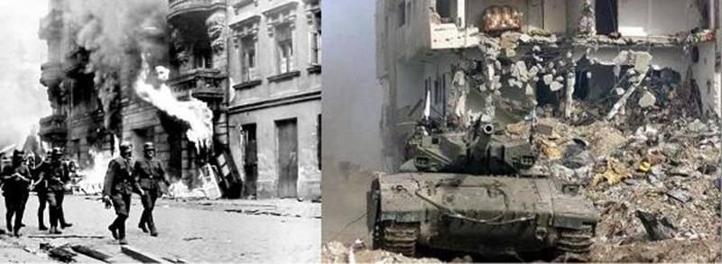 https://i1.wp.com/whatreallyhappened.com/IMAGES/GazaHolo/image026.jpg