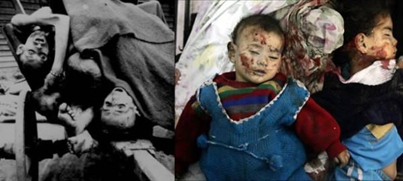 https://i1.wp.com/whatreallyhappened.com/IMAGES/GazaHolo/image035.jpg