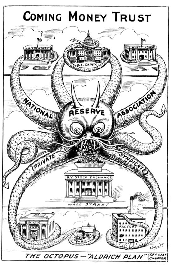 https://i1.wp.com/whatreallyhappened.com/IMAGES/Octopus%201912_0.jpg