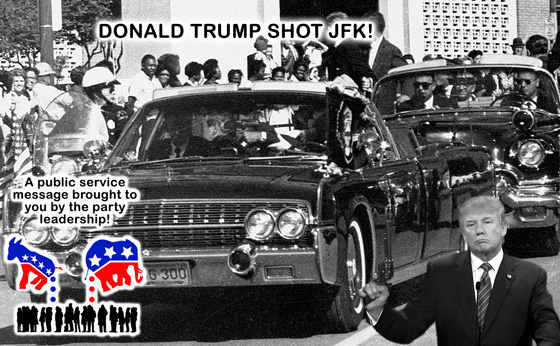 SMALL_trumpshotjfk.jpg