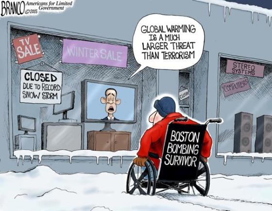 CO2 Obama