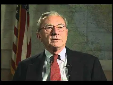 [William Colby] Arkancide