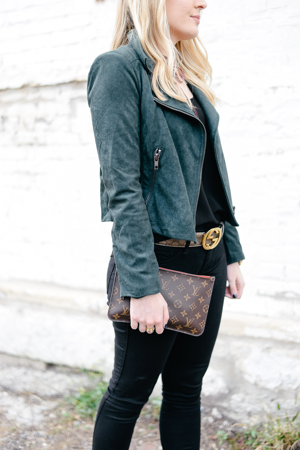 alex-good-milwaukee-blogger-what-riva-wore-30