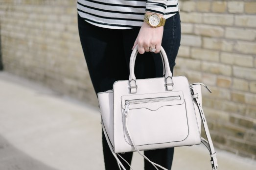 what-riva-wore-milwaukee-blogger-alex-good-photographer-22