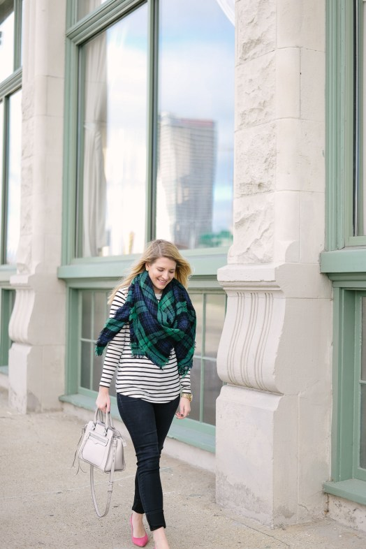 what-riva-wore-milwaukee-blogger-alex-good-photographer-29
