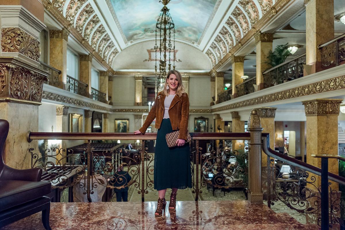 Pfister_Hotel_Amenities_Mattinson_Photography_Milwaukee_web-71