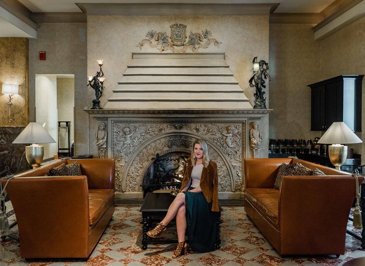 Pfister_Hotel_Amenities_Mattinson_Photography_Milwaukee_web-82