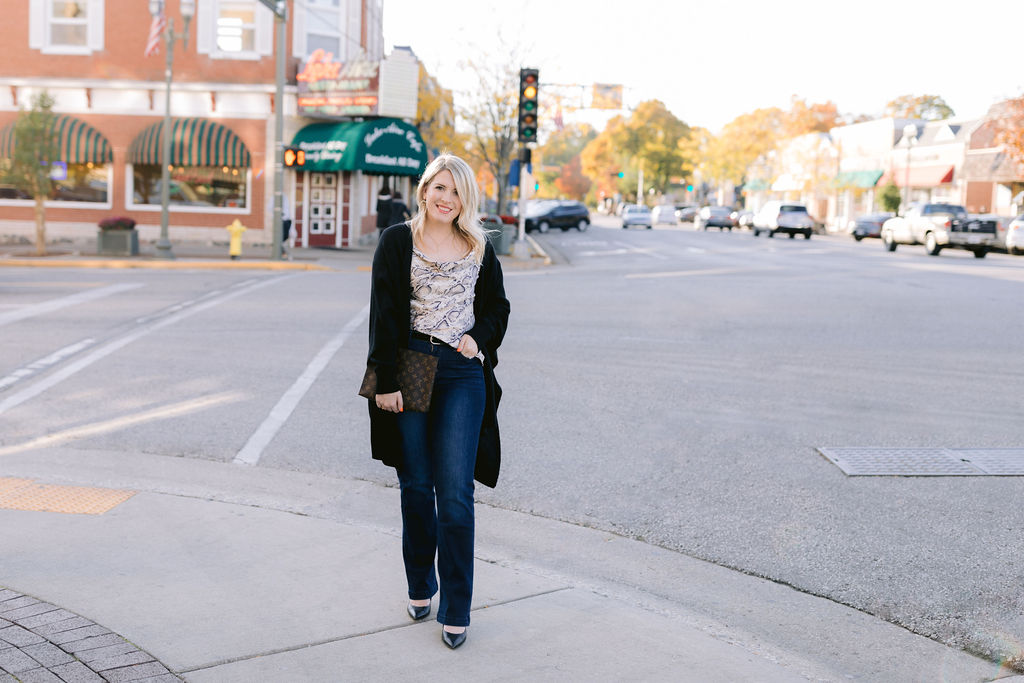 What to do in Lake Geneva, Wisconsin | A Day Trip with What Riva Wore