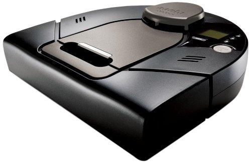 The Best Robotic Vacuum Cleaner - Neato XV Signature Pro Pet & Allergy Robot Vacuum Cleaner