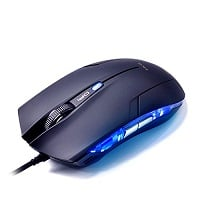 E-3lue Cobra Gaming Mouse