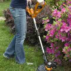 Top 10 Cordless Battery String Trimmers for All Budgets and Lawn Sizes