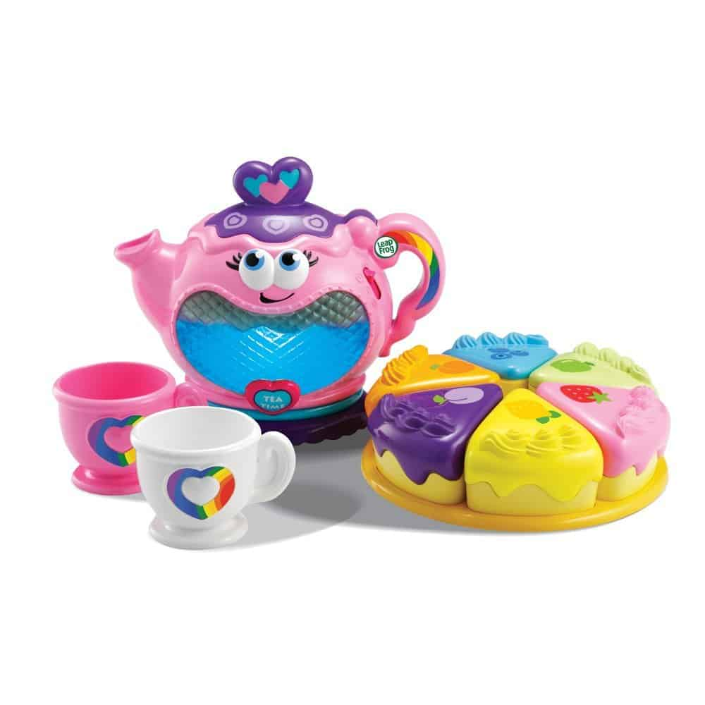 Best Gifts For 2 Year Old Girls