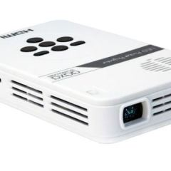 Top 10 Best Pico Projectors