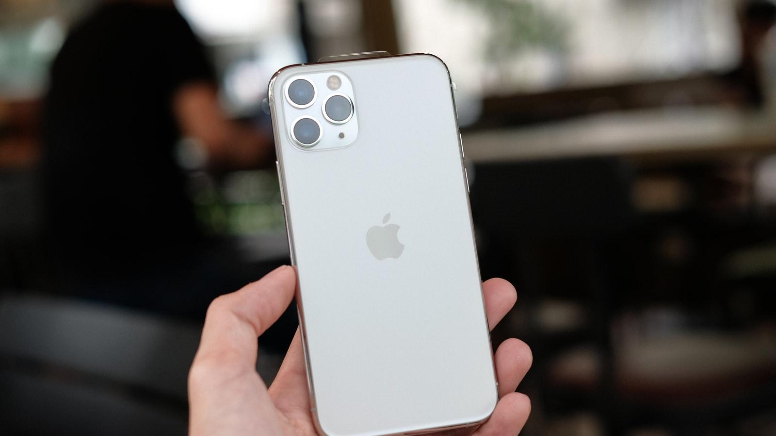 PHONE CASE FOR LG L423DL