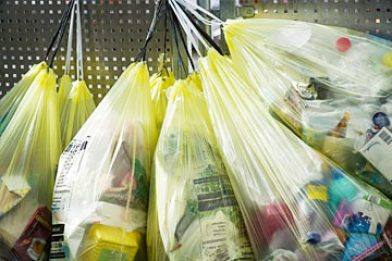 retail-waste-collection
