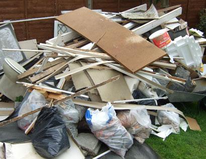 builders-waste