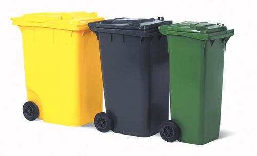 wheelie-bins1