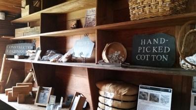The Original Plantation Store