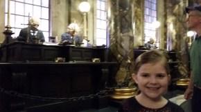 Harry Potter Bank