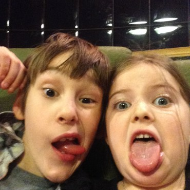 lainey-and-henry