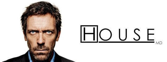House Md Netflix
