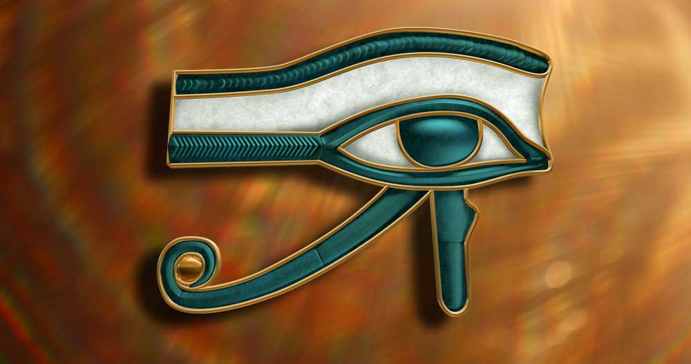 Eye Of Horus Meaning And Tattoo Ideas On Whats-Your-Sign