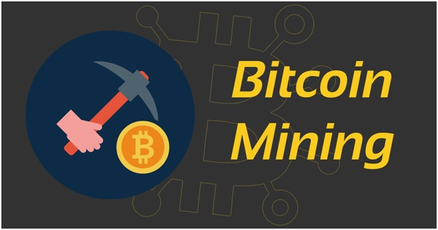 What is the Best Bitcoin Miner