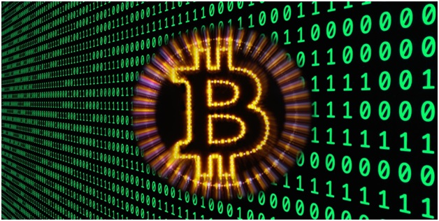 What is Bitcoin Price Prediction