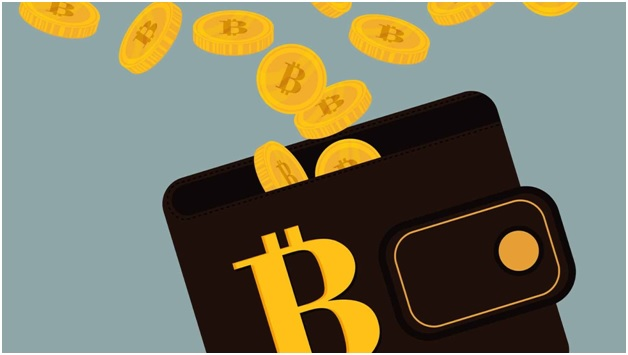 What is the Best Bitcoin Wallet