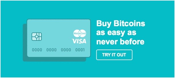 What is the Best Place to Buy Bitcoins