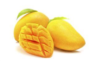 National Fruit of India | Symbols of India