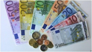 What is The National Currency of Germany?