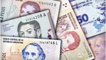 What is The National Currency of Colombia? | WhatsAnswer