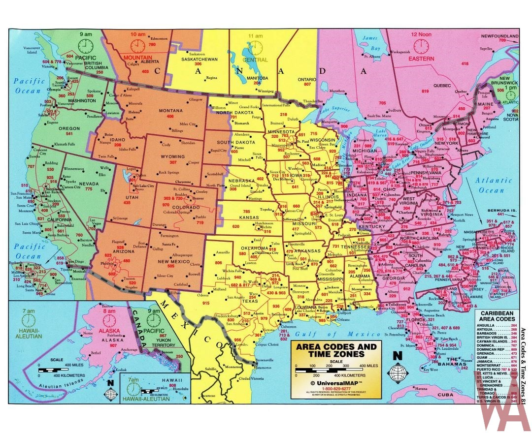 Vector Time Zone Map of USA with Capital and Cities ... on maps in ukraine, maps in israel, maps in venezuela, maps in nepal, maps in france, maps in europe, maps latin america, maps in honduras, maps in bulgaria, maps in australia, maps in zambia, maps in the 1930s, maps in the caribbean, maps in china, maps south africa, maps in mexico, maps spain, maps singapore, maps in south america, maps in barbados,