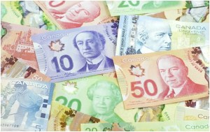 What is The National Currency of Canada?