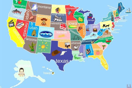 map of florida tourist attractions we have much of world and countries maps model the main map cover the countries of the world