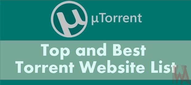 Best Torrent Sites For Windows, Mac And Linux