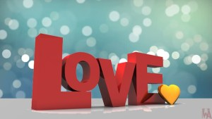Love wallpaper | Love wallpaper hd pictures free download
