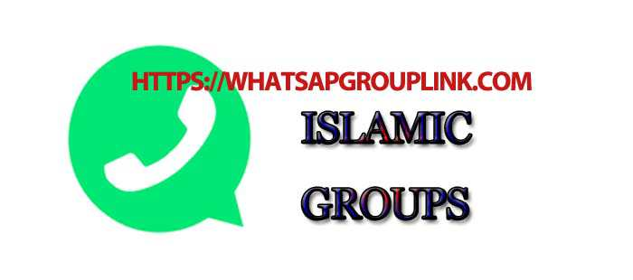 Group sunni whatsapp Dawateislami (Islamic)