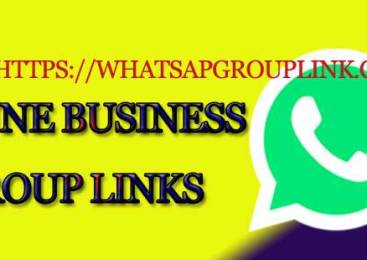 By Photo Congress || Tamil Whatsapp Number Link