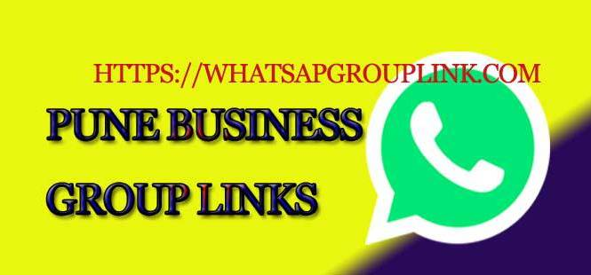 Malayalam Whatsapp Group Join Link