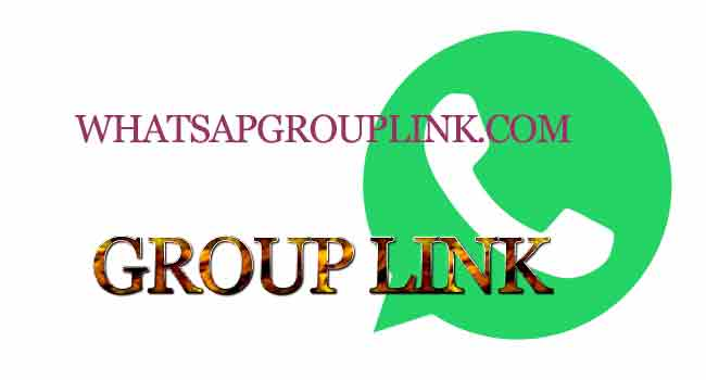 WhatsApp Group Link | Join, Share, Submit WhatsApp Groups