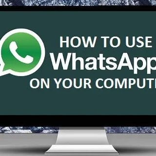 How To Use Multiple WhatsApp Accounts On The Same Computer