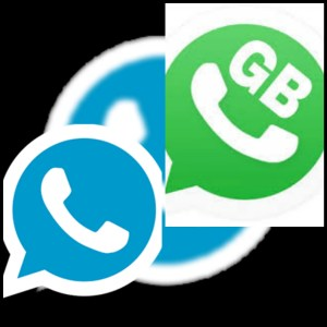 The best alternative to GB Whatsapp