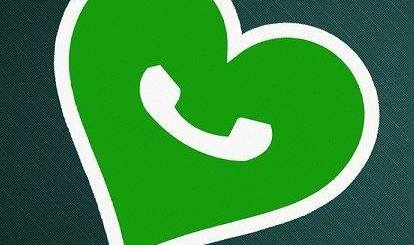 Cheat on Your Partner Restore messages on Whatsapp